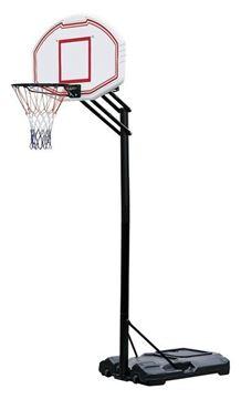 Afbeelding van Basketbaltoren LA