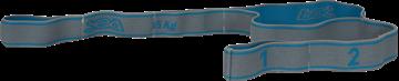 Afbeelding van fitness elastische band - 15kg
