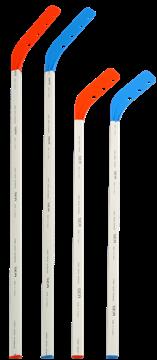 Afbeelding van Street Hockey stick 100cm