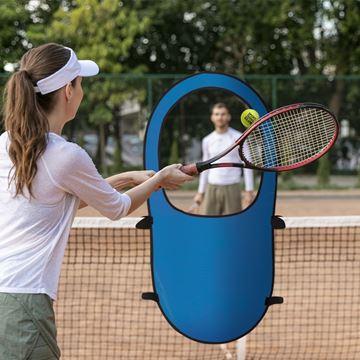 Afbeelding van Tennisdoelen (SET/2)