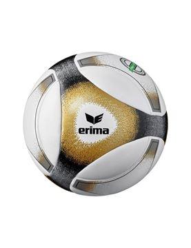 Afbeelding van Erima Hybrid Match wedstrijdbal, maat 5