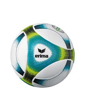 Afbeelding van Erima Hybrid Futsal
