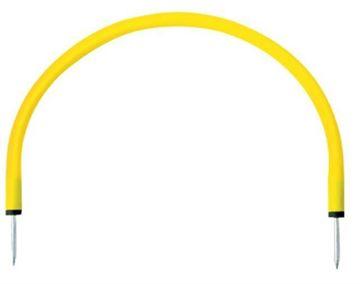 Afbeelding van Precisieboog met pin