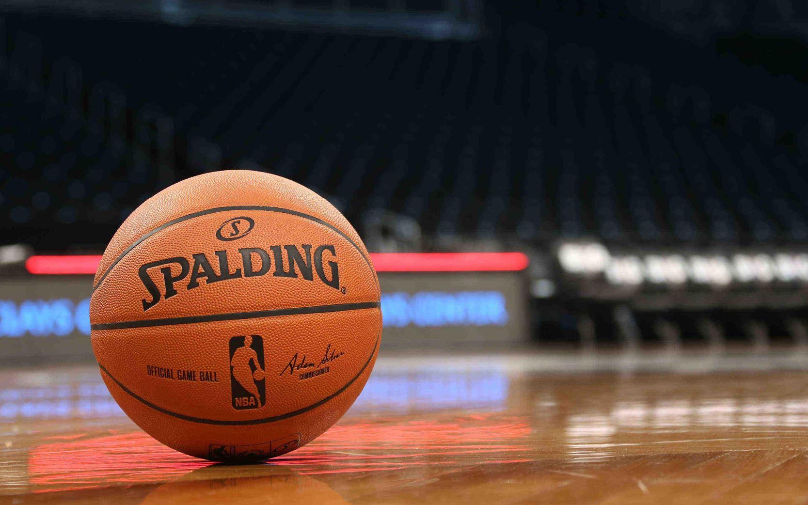Afbeelding voor categorie Basketbal SPALDING