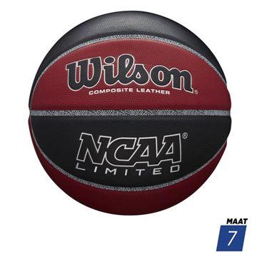 Afbeelding van Wilson NCAA LIMITED BLMA