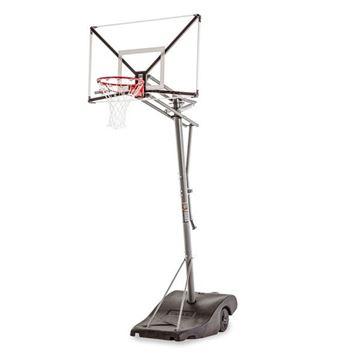 Afbeelding van Mobiele Basketbaltoren GoTek 50