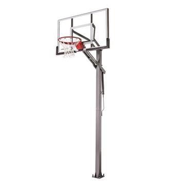 Afbeelding van Goaliath GB54 - Vaste basketbaltoren