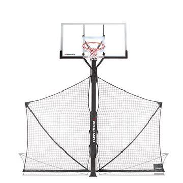 Afbeelding van Ballenvanger voor Goaliath Basketbaltoren