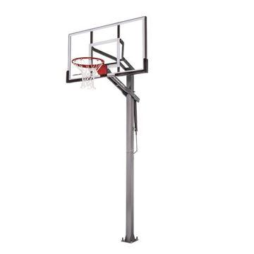 Afbeelding van Goaliath GB60 - Vaste basketbaltoren