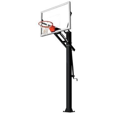Afbeelding van Goalrilla GS54C - Vaste basketbaltoren