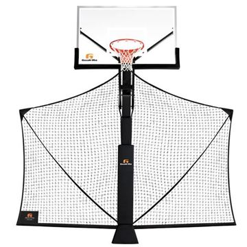 Afbeelding van Ballenvanger voor Goalrilla Basketbaltoren