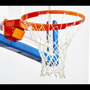 Afbeelding van Basketring - versterkt - topcompetitie