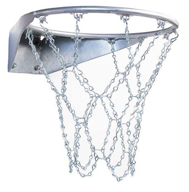 Afbeelding van Basketbalring heavy duty