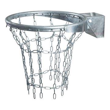 Afbeelding van Basketbalring Outdoor-dunk