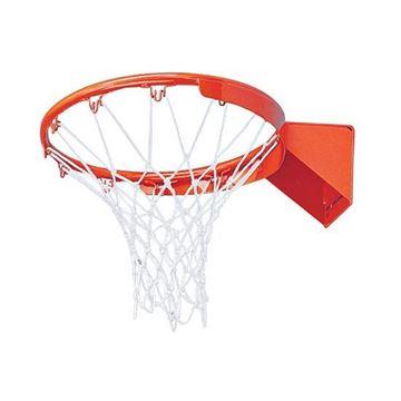 "Afbeelding van Basketbalring ""Premium2.0"""