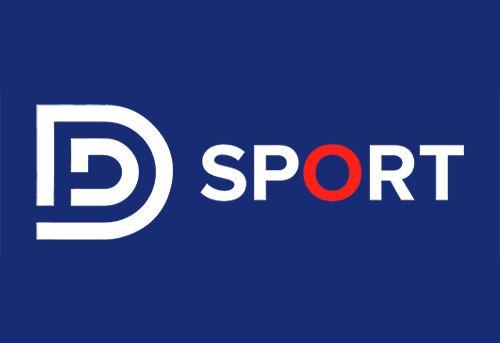 D-DSport